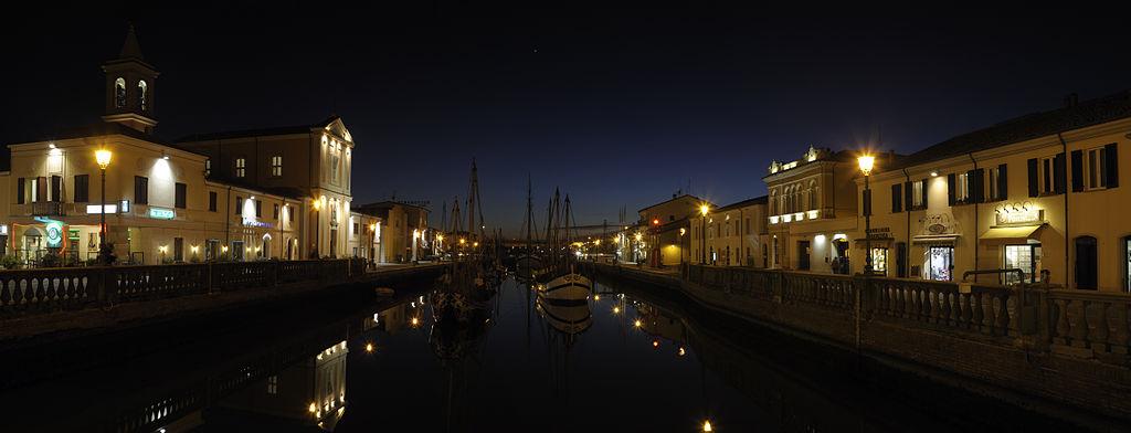 1024px-porto_canale_di_cesenatico_2