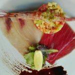 pesce_carpaccio