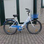 bicicletta-per-hotel-modello-estate-1 _ HOTEL SOGNO _ CESENATICO